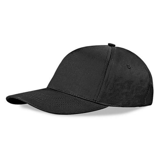 Cappellino 10