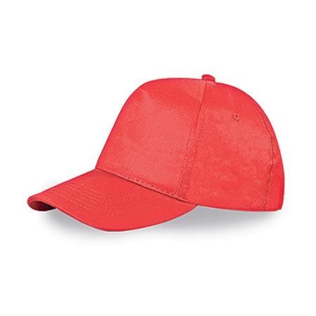 Cappellino 11