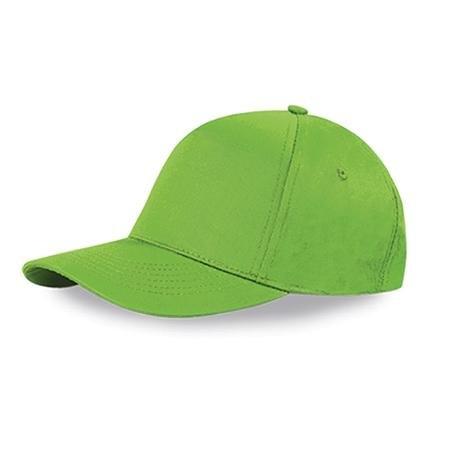 Cappellino 12