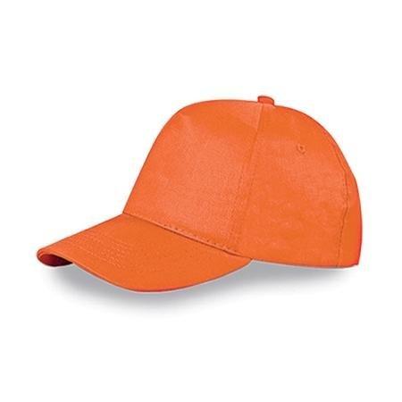 Cappellino 2