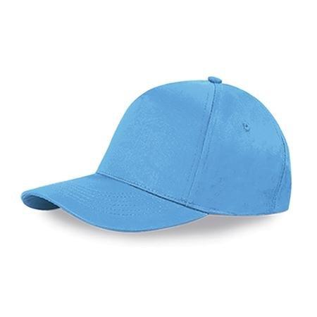Cappellino 3