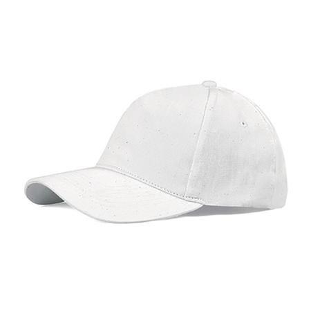 Cappellino 4