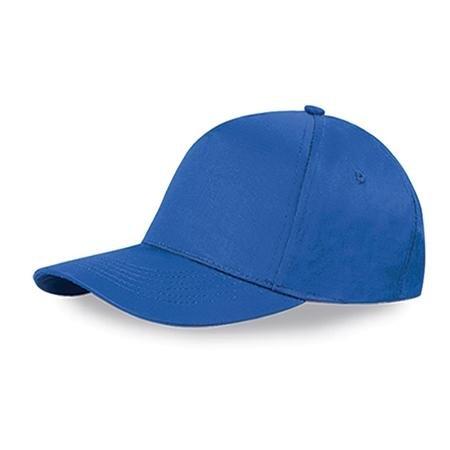 Cappellino 6