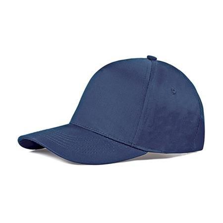 Cappellino 7