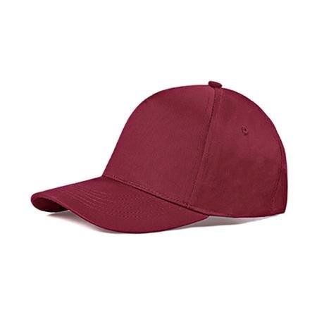 Cappellino 8