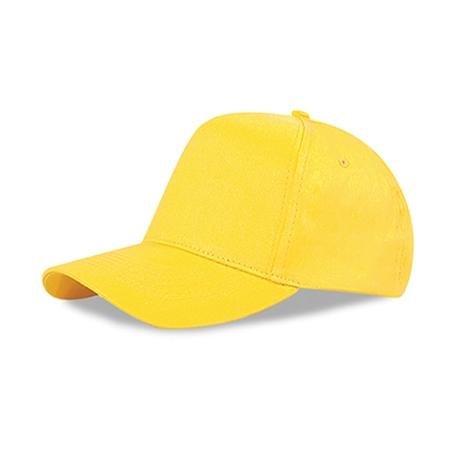 Cappellino 9