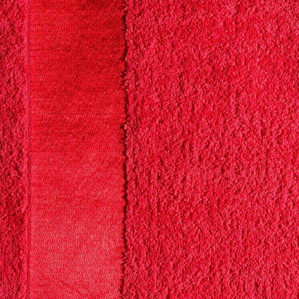 asciugamano 3