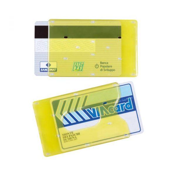 carte di credito 3
