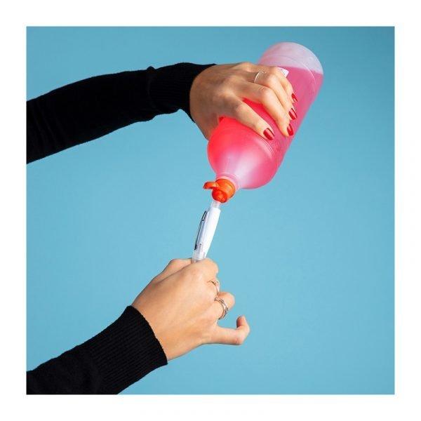 juke spray2
