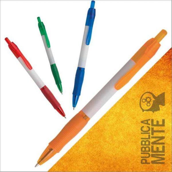 penna jane 1