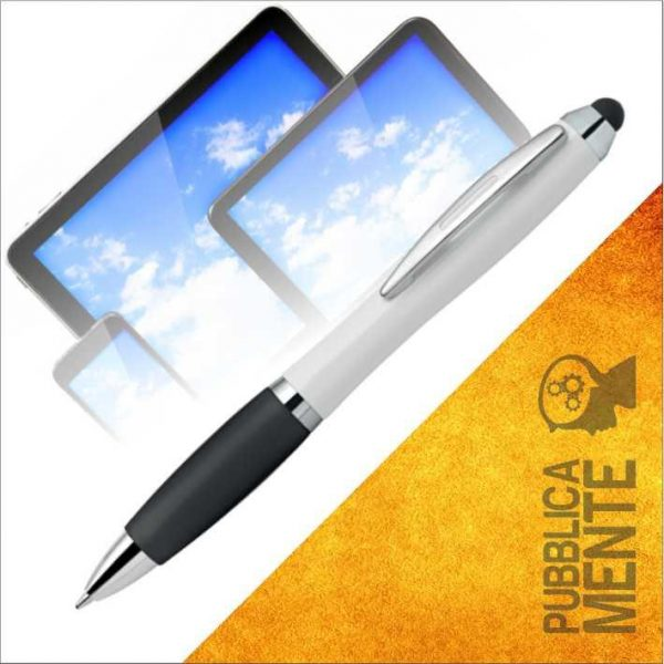 penna touch 7