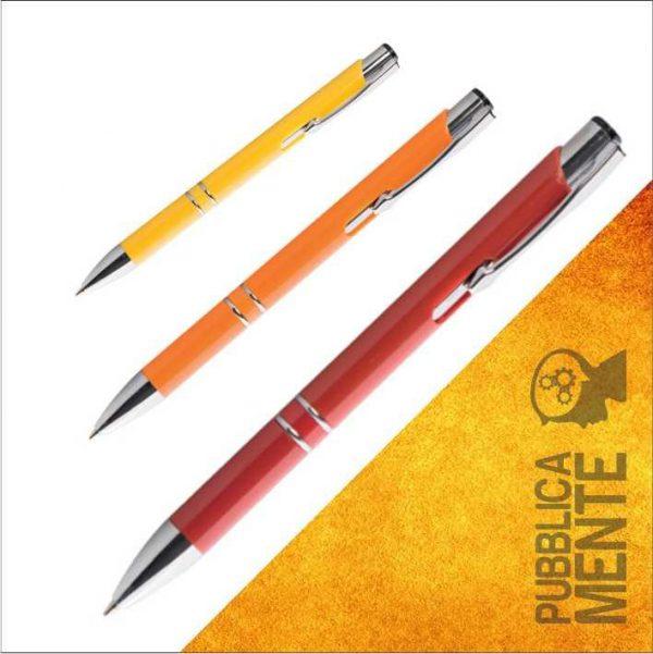 penna ufficio 12