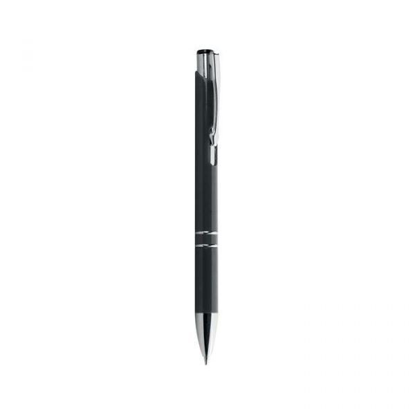 penna ufficio 7