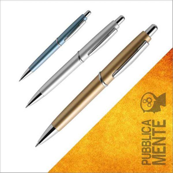 penna ufficio 8 1