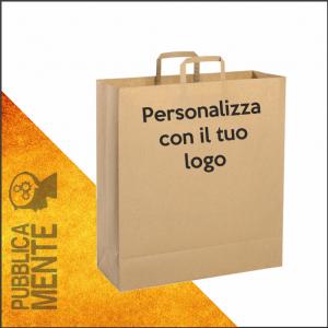 Shopper Busta Avana 28x12x36