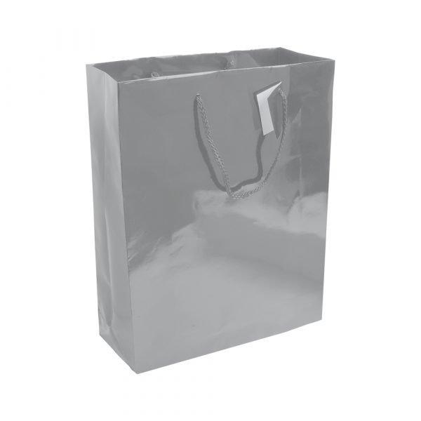 spe 15126 argento