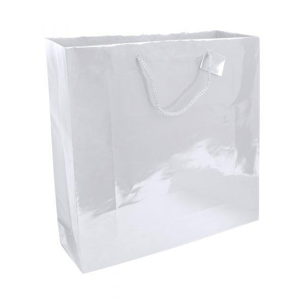 Shopper Lucido Luxury 45x49x15