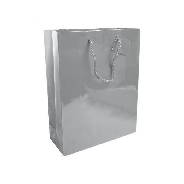 spe 15125 argento