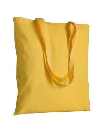 109688 giallo 2