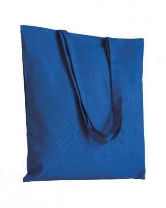465081 blu royal 2