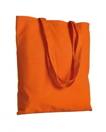 91680 arancione 2