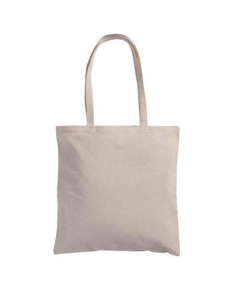 shopper cotone naturale 2 2