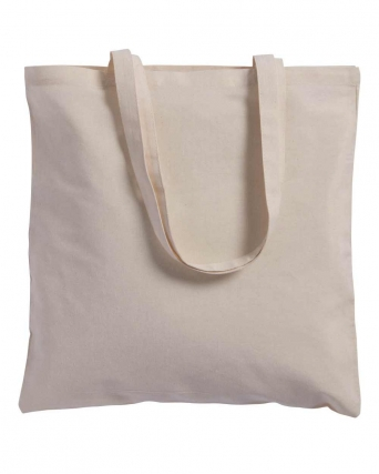 shopper cotone naturale 3 2