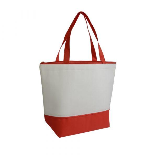 spe 19127 rosso bianco