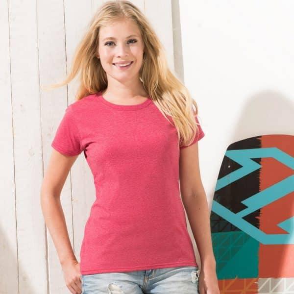 t shirt valueweight